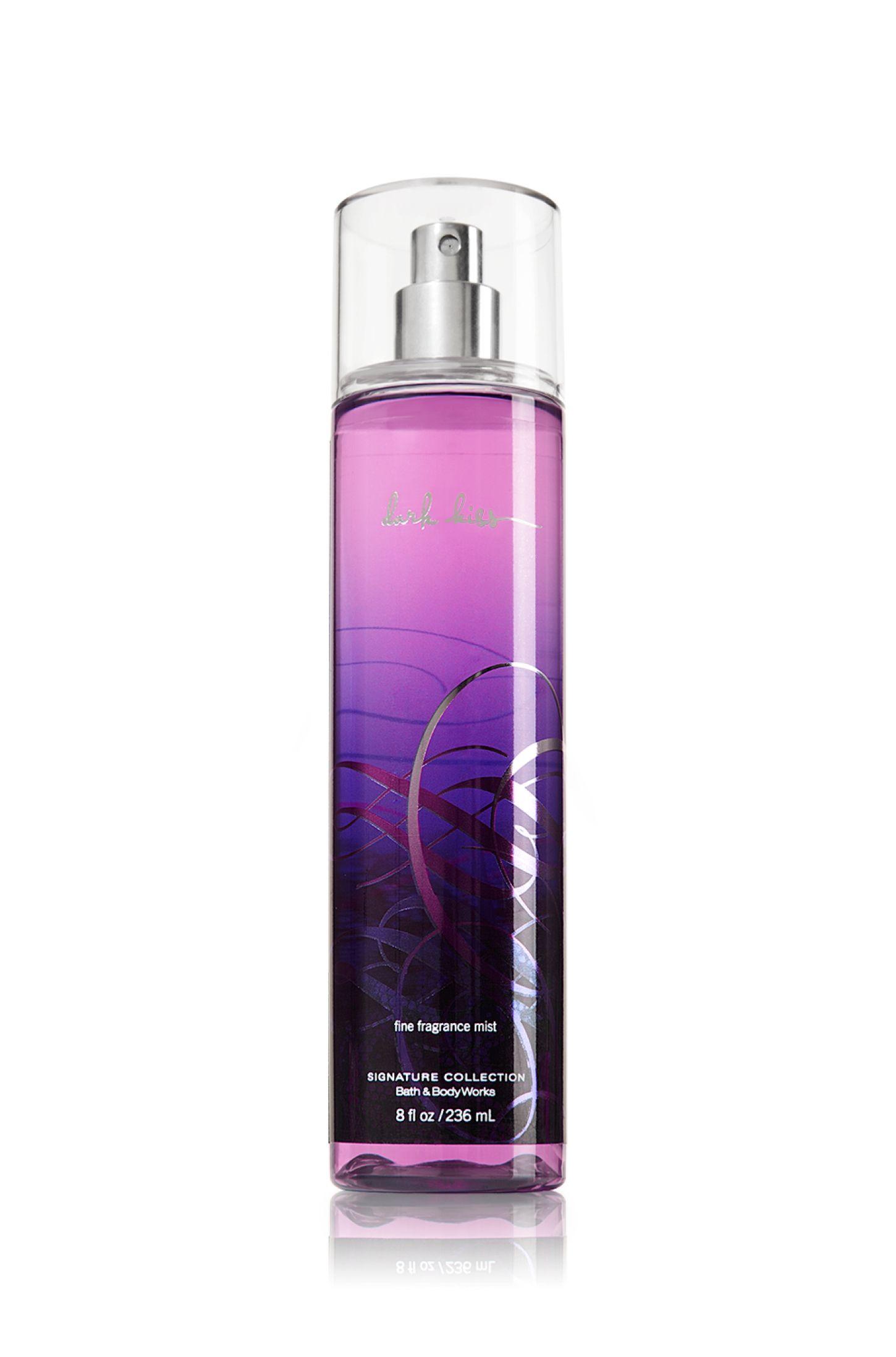 bath and body works perfume - Google Search   Perfume glory   Pinterest