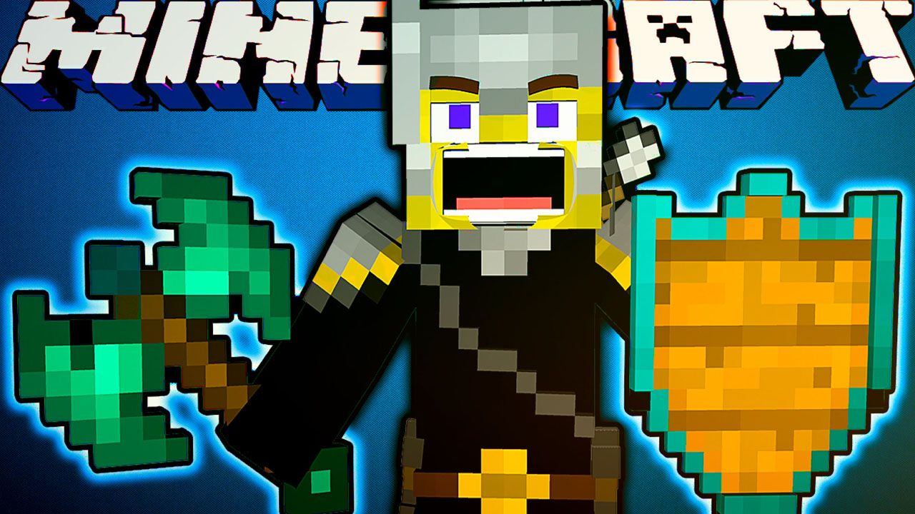 Mine Blade Battlegear 2 Mod 1 8 9 1 7 10 Download Miinecraft Org Minecraft Mods Mod Minecraft Backpack