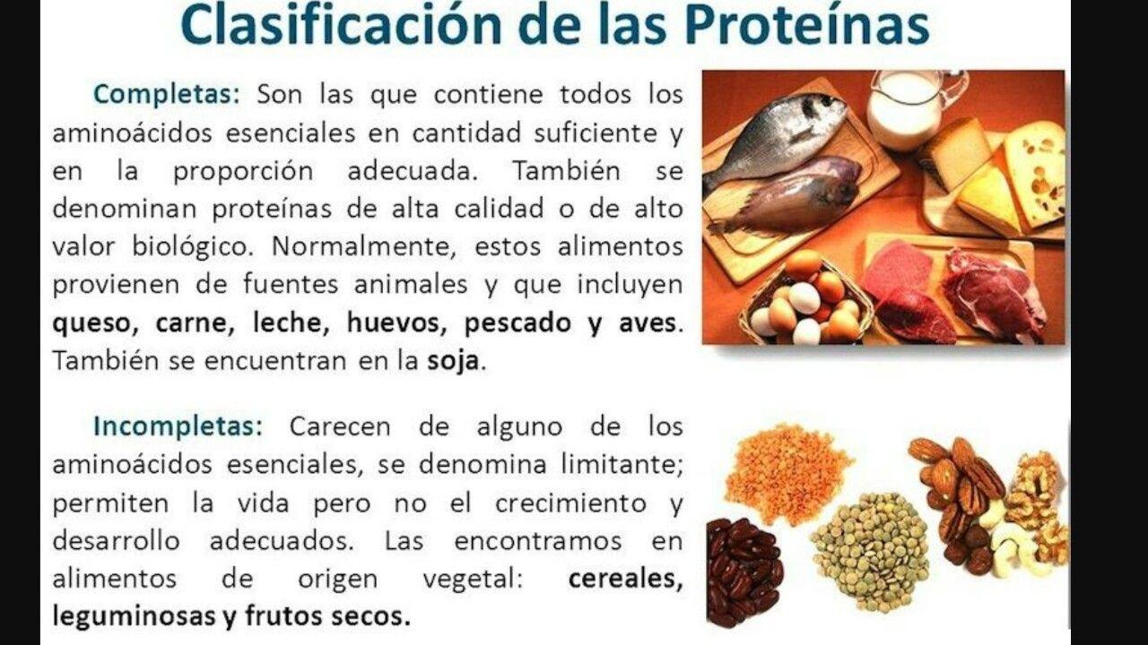 Pin en comida saludable