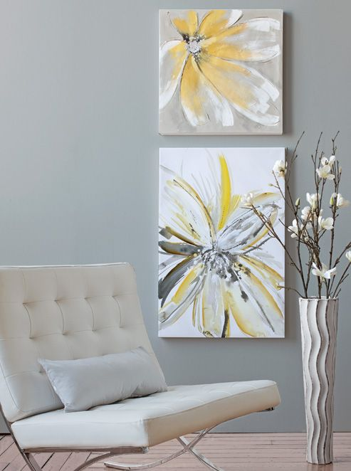 die besten 25 grau gerahmte kunst ideen auf pinterest neutral gedruckte kunst familienzimmer. Black Bedroom Furniture Sets. Home Design Ideas