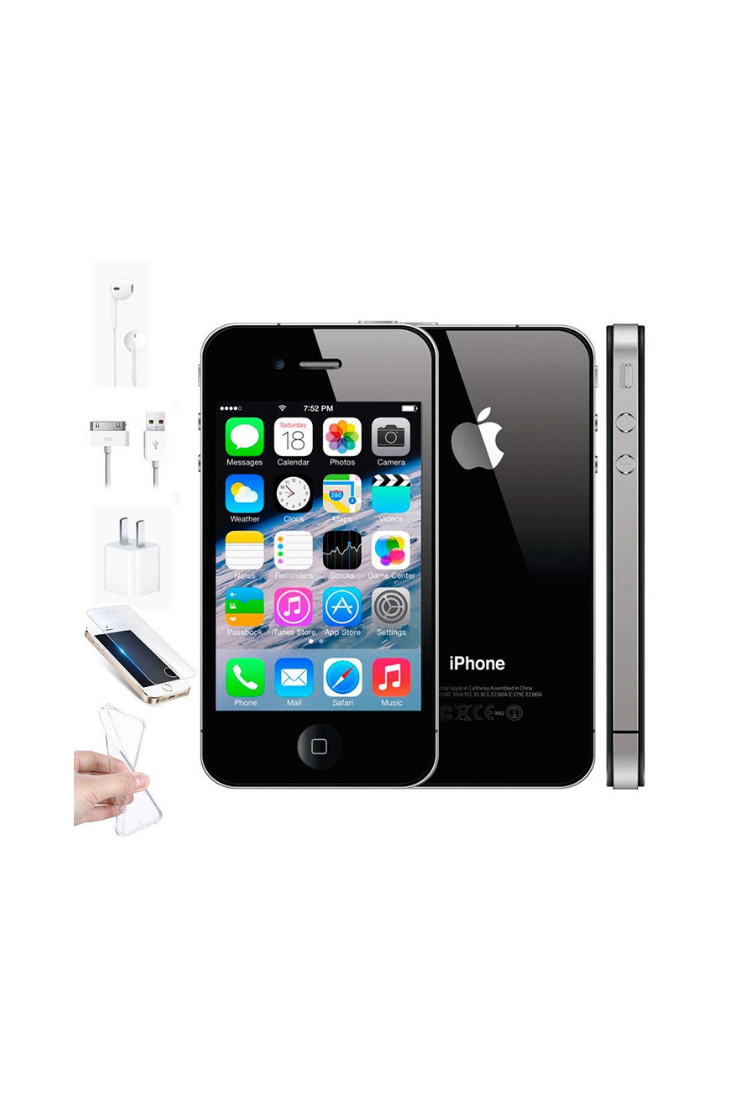 apple iphone 4s display price