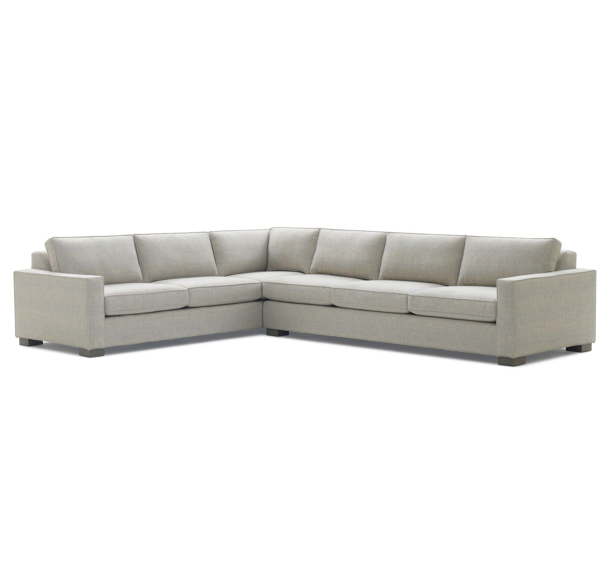 Carson 1280 052r 054l104345 62 Sectional Sofa Sectional Sofa