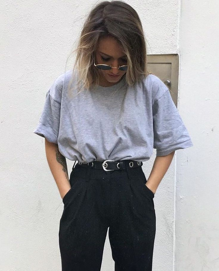 #Cute #Outfit #Einfaches süßes einfaches Outfit