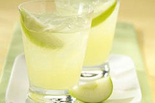 "Apple ""Lemontini"""