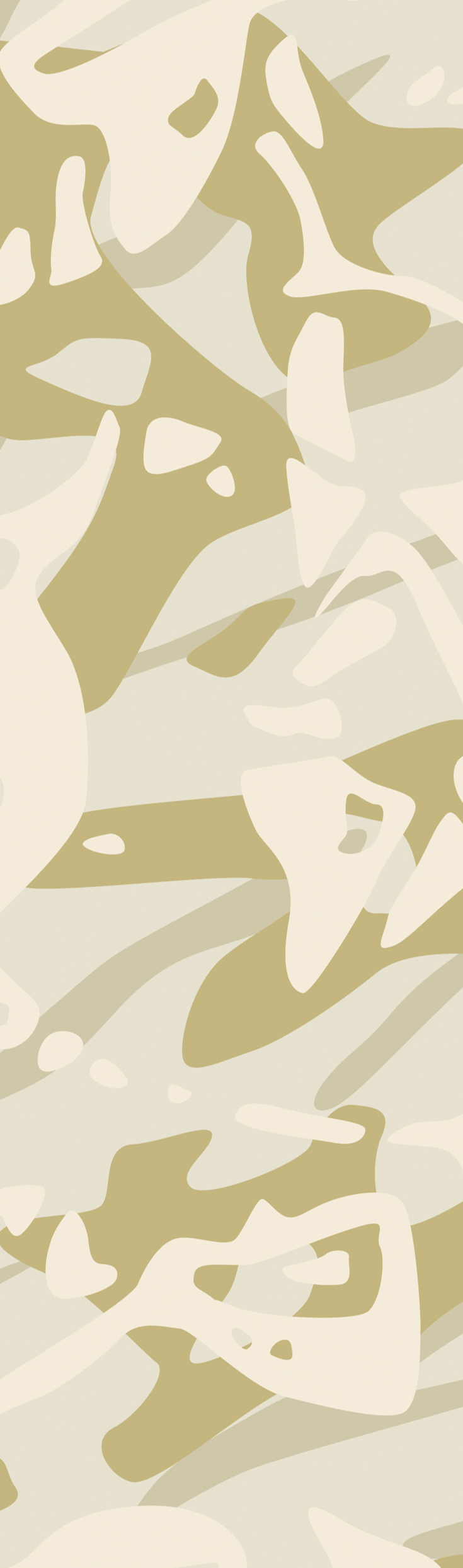 Vector camo pack 43 pcs instant download. Camouflage vector design ...