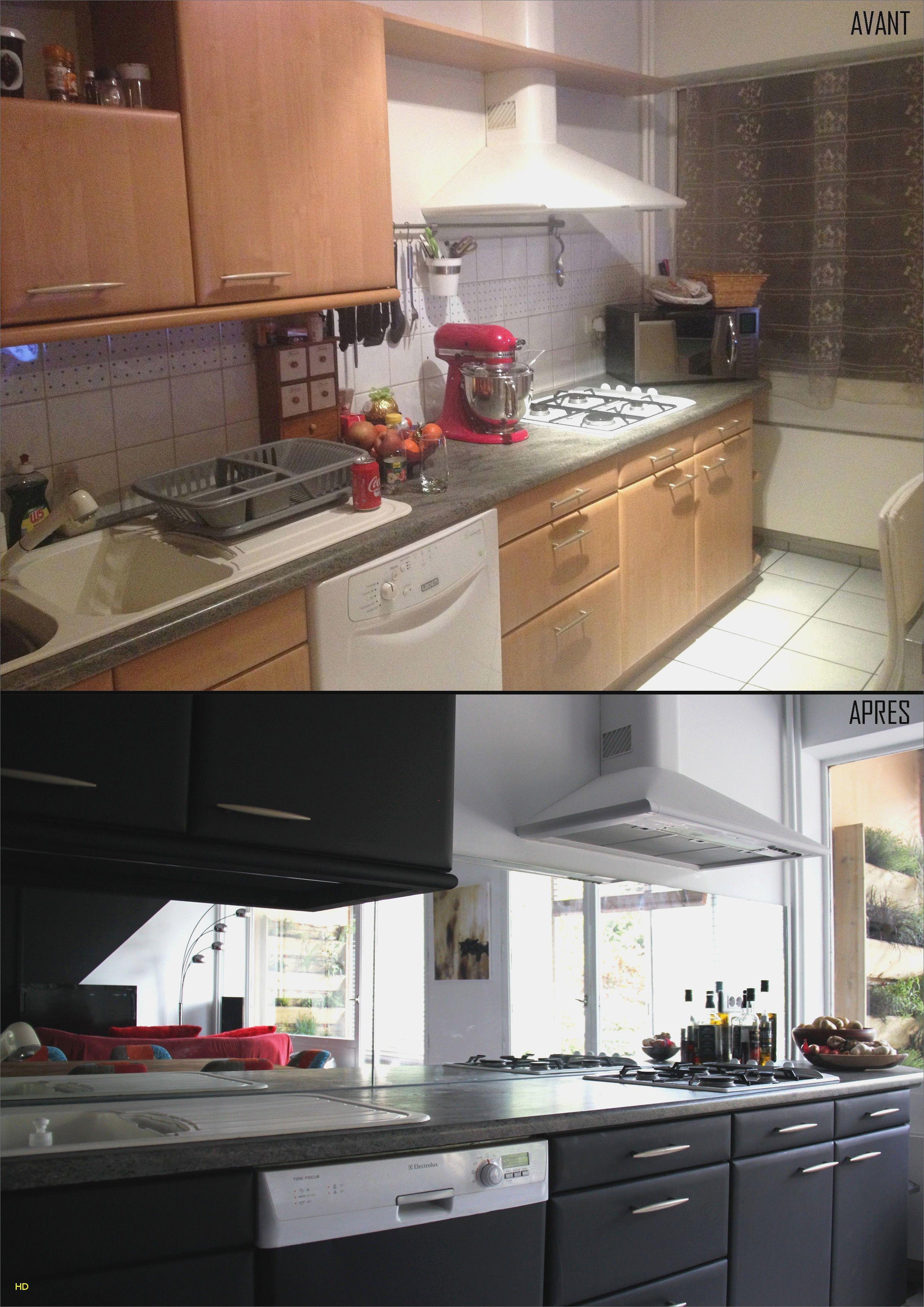 Unique Probleme Plaque Induction Ikea Kitchen Design Green Kitchen Sage Green Kitchen