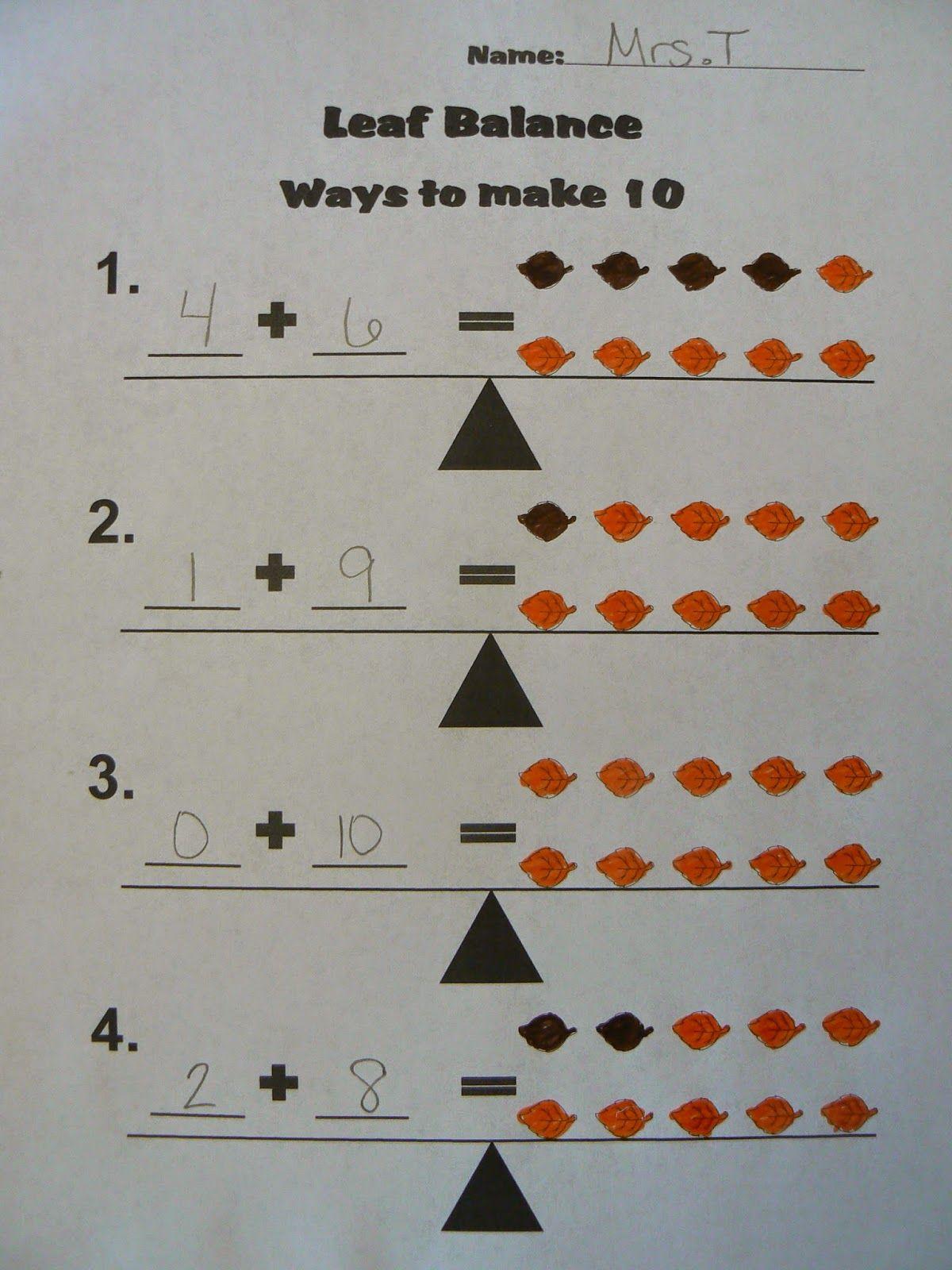 Mrs Ts First Grade Class Math Ideas Pinterest Pie Charts