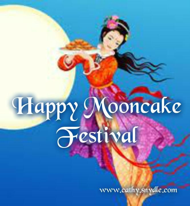 Chinese Moon Festival | mid autumn greetings | Pinterest | Chinese ...