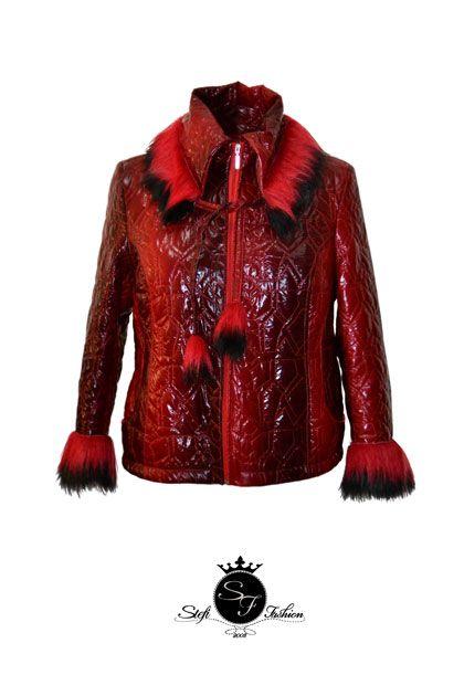 c177efeff626 Oblečenie pre moletky. Molet moda. Plus size. Moda.