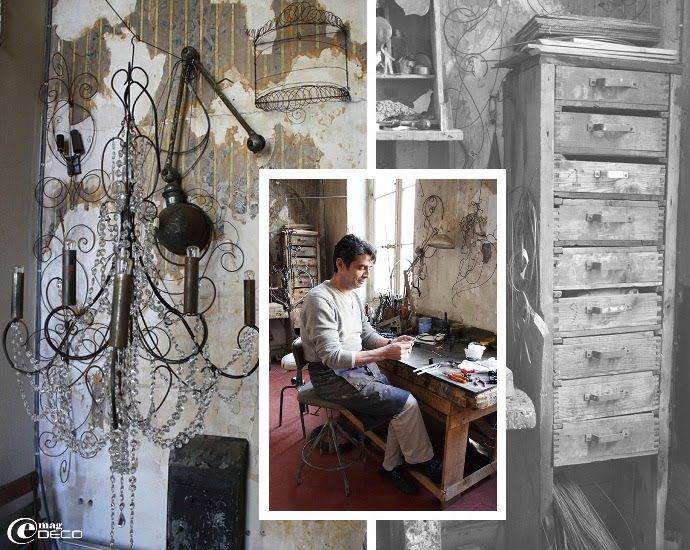 bruno vox populi avignon vox populi vox populi atelier artist. Black Bedroom Furniture Sets. Home Design Ideas