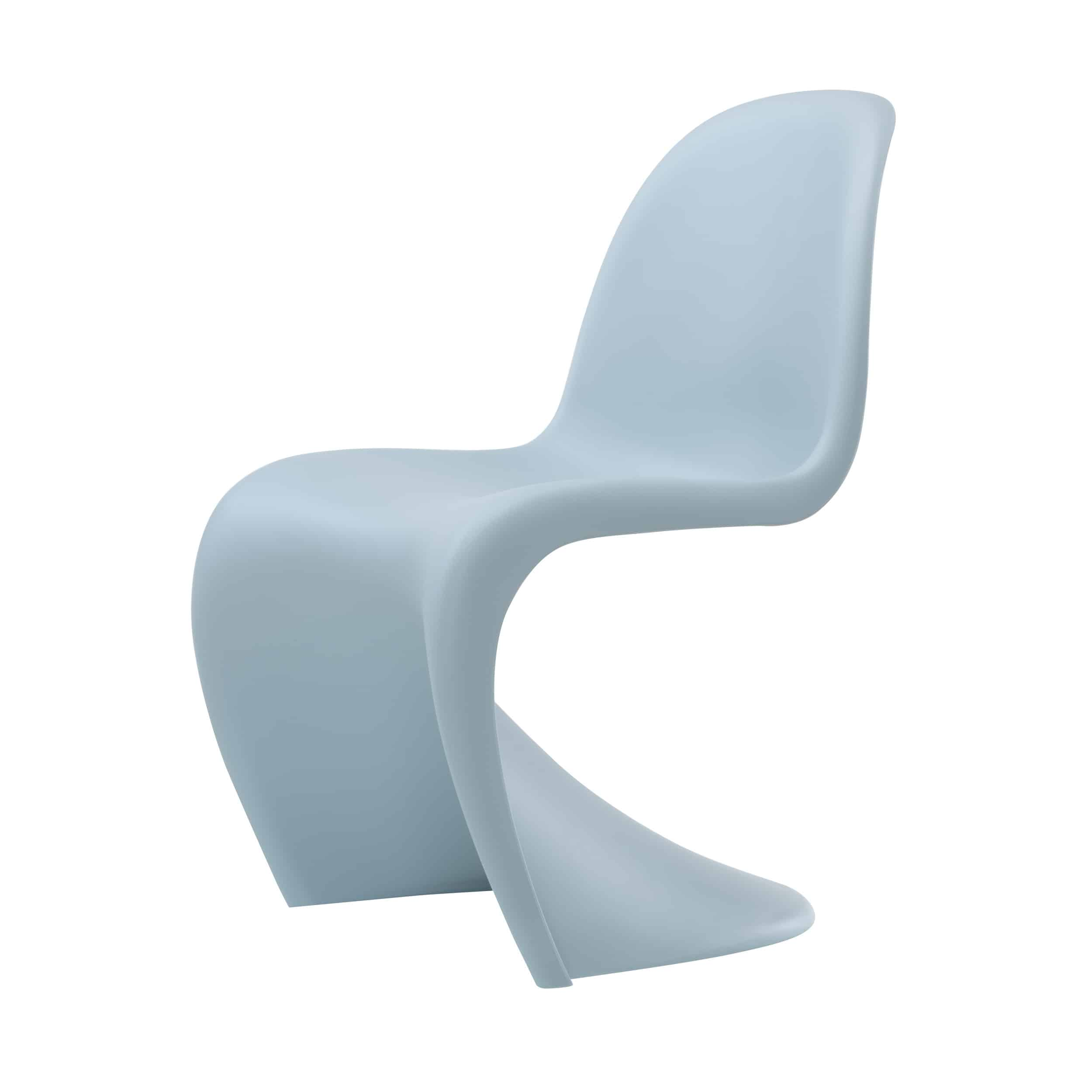 Panton Chair Günstig Panton Chair Stuhl - - A021132.000 | Eames Dining Chair