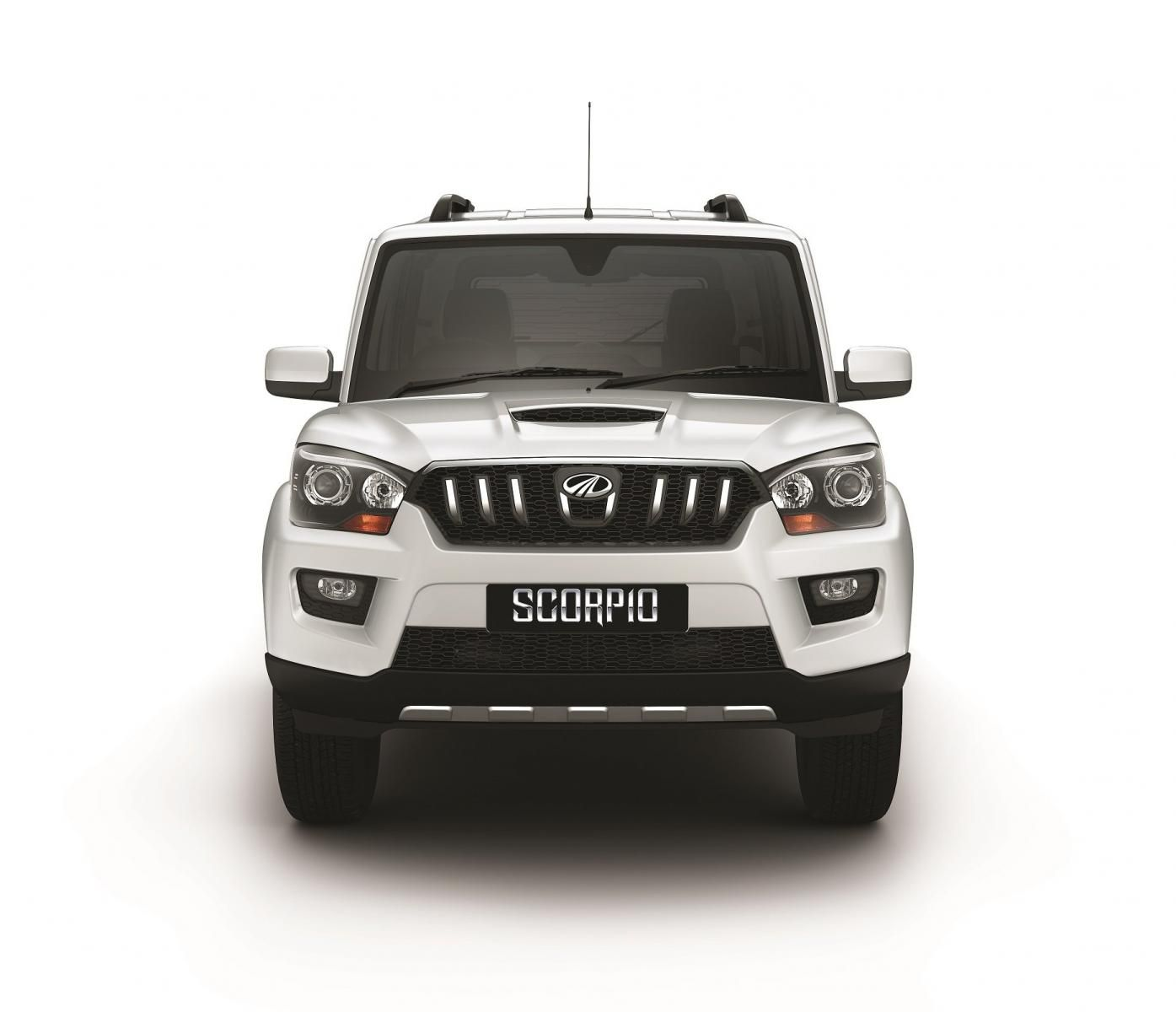 Mahindra Scorpio wallpapers, free download | Images Wallpapers in