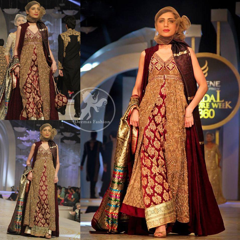Shirt design ideas pakistani - Pakistani Open Shirt Designs 2013 Google Search