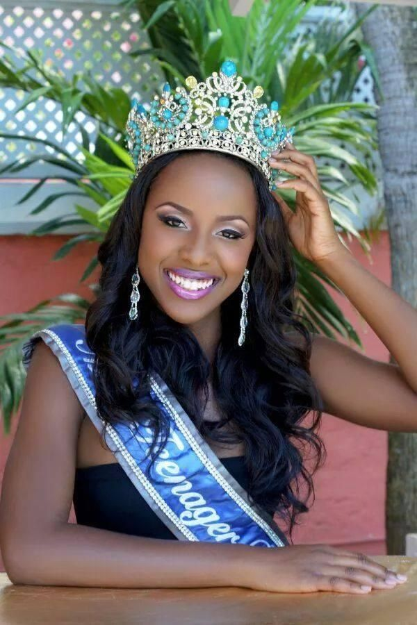 st-black-miss-teen-nova-scotia