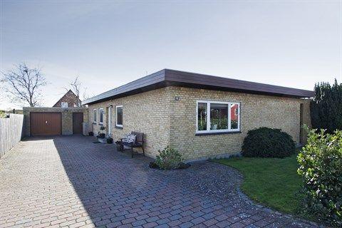 Jeppe Aakjærs Vej 10, 7000 Fredericia - Skøn Villa i digterkvarteret #fredericia #villa #selvsalg #boligsalg