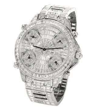 cool diamond watches bling jewelry watches cool diamond watches