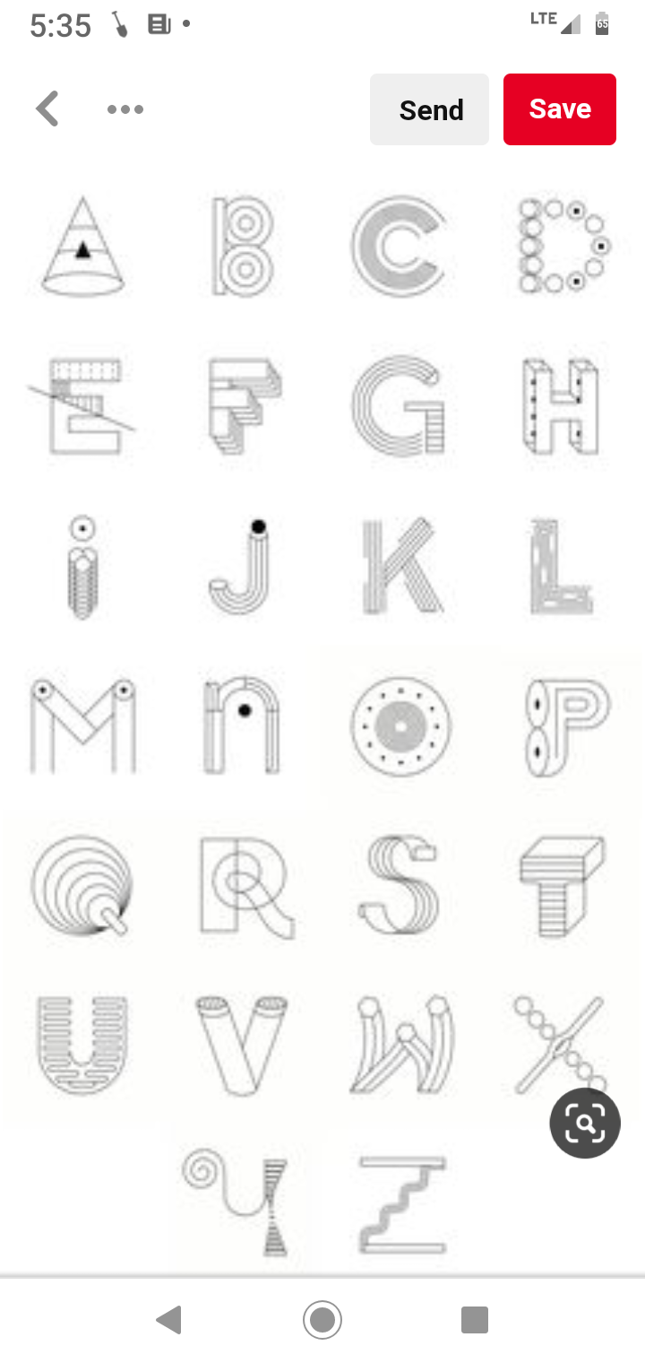 Pin By Jeanah On Letters Letters Word Search Puzzle Words