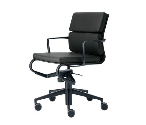 Task Chairs Office Chairs Frame Alias Alberto Meda Check
