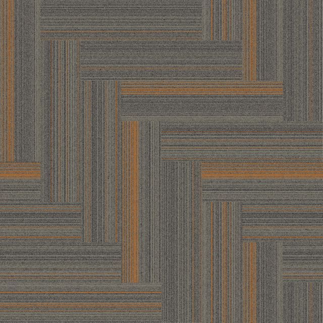 Bp411 Summary Commercial Carpet Tile Interface Commercial Carpet Carpet Tiles Commercial Carpet Tiles