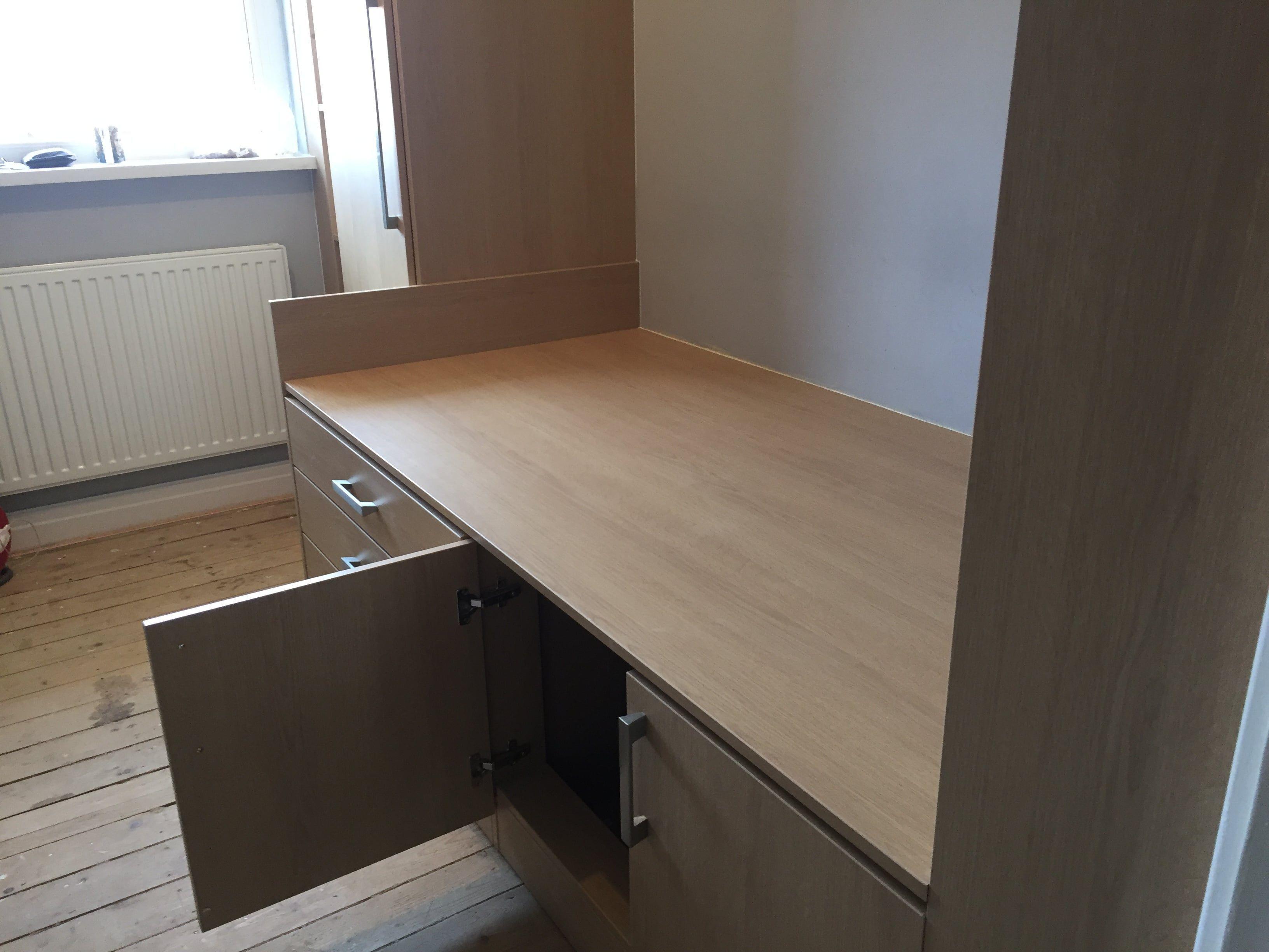 Small Bedroom Desk Uk#bedroom #desk #small