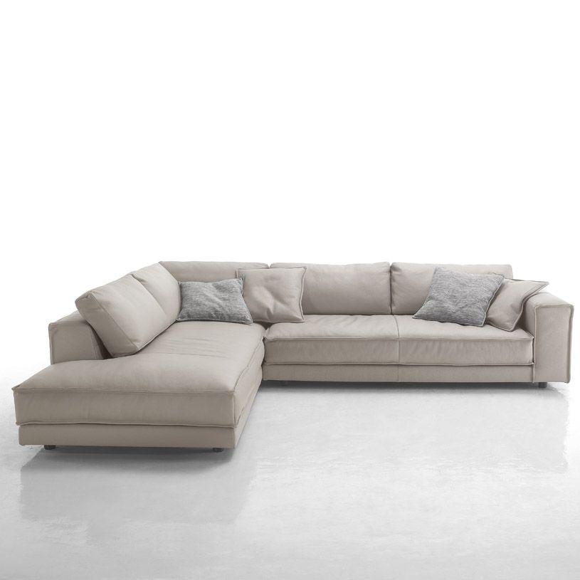 Superb Minerale Corner Sofa In 2019 Furniture Leather Corner Download Free Architecture Designs Jebrpmadebymaigaardcom
