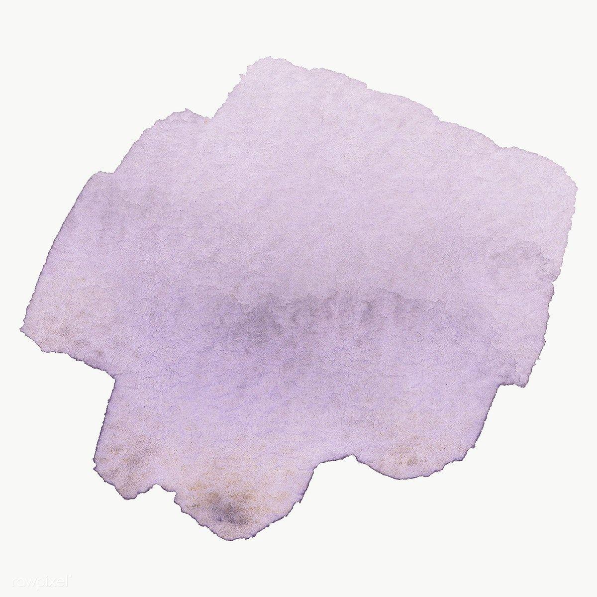 Watercolor Brush Stroke Transparent Png Free Image By Rawpixel Com Adj Brush Stroke Png Watercolor Brushes Watercolor Splash