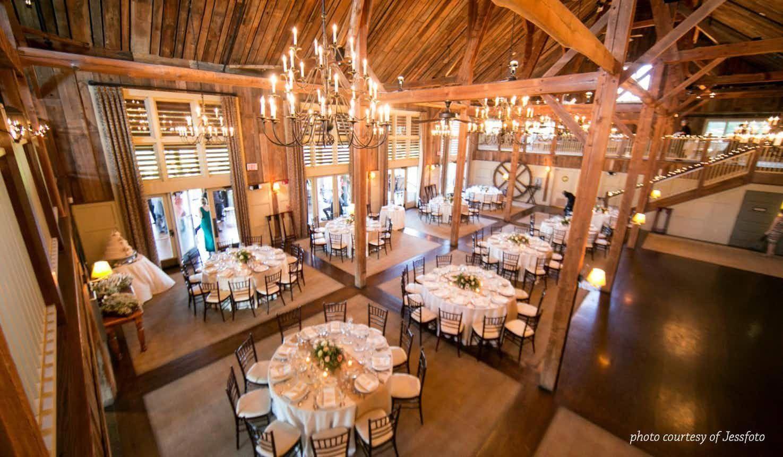 WeddingReceptionIdeas Info 6026634119 Outdoor wedding