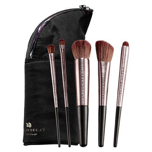 Urban Decay Pro Essential Brush Stash - BestProducts.com