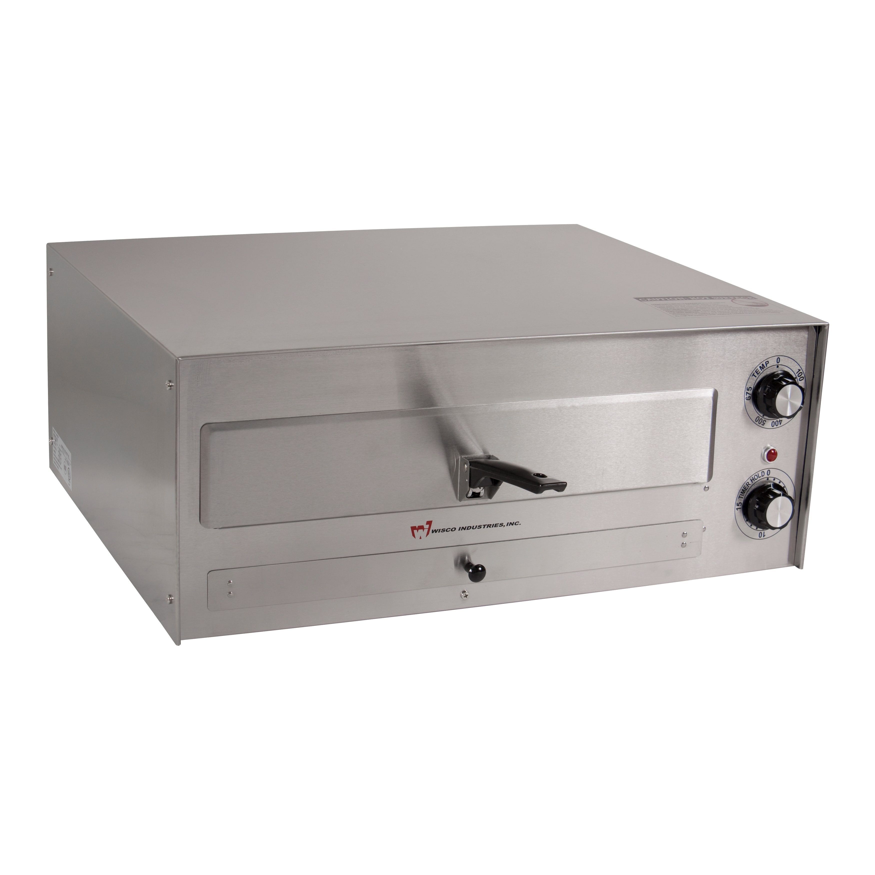 large countertop outdoor ovens inch item pizza countertops wood oven bull fired