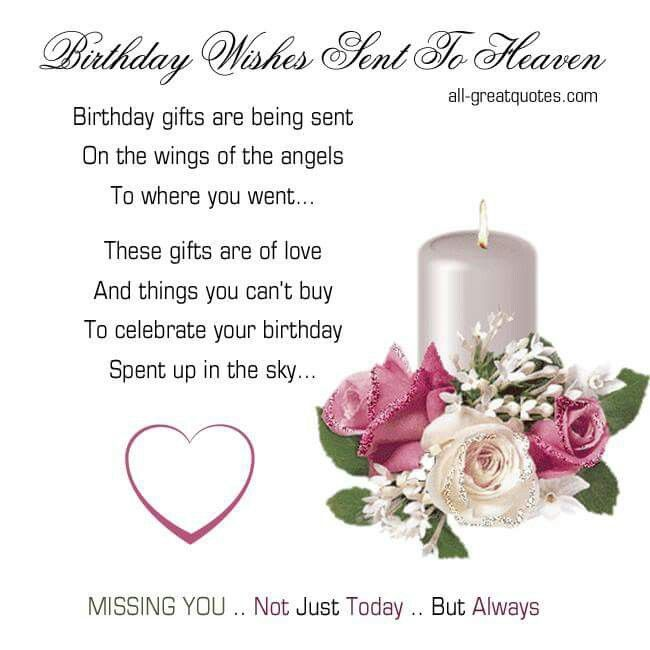 Beautiful Mom Birthday Quotes: Happy Birthday My Beautiful Mother In Law