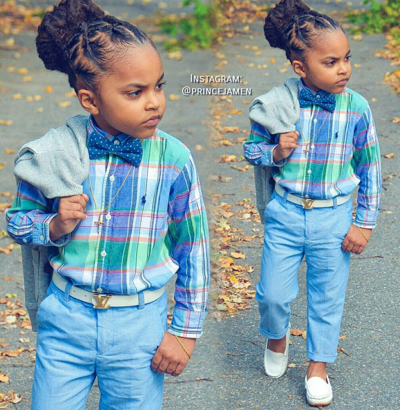 Pin by enticing on mini me | Pinterest | Locs, Dreadlocks and Dreads