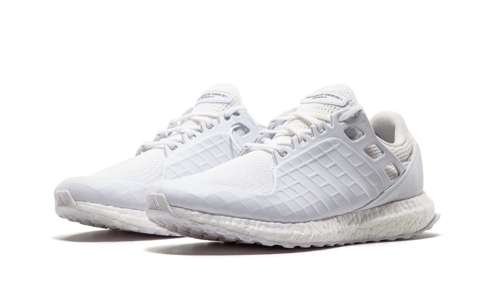 Adidas PDS Ultra Boost Trainer \