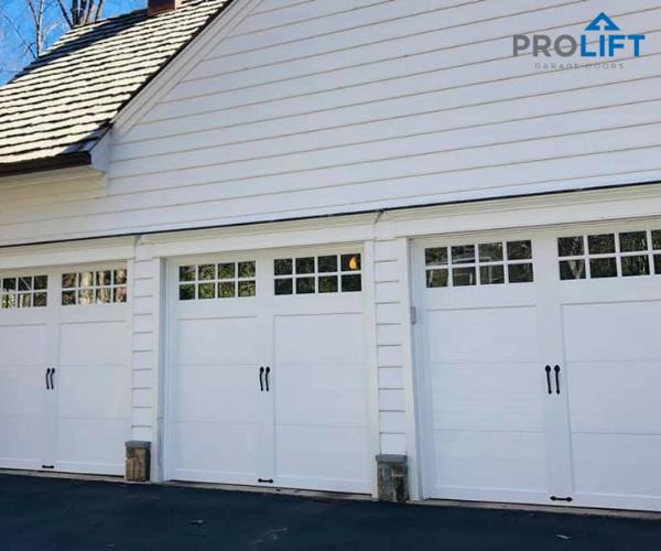 Clopay Coachman Carriage House Garage Doors Carriage Style Garage Doors Garage Doors Carriage House Garage Doors