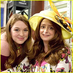 harper and future harper wizards of waverly place pinterest