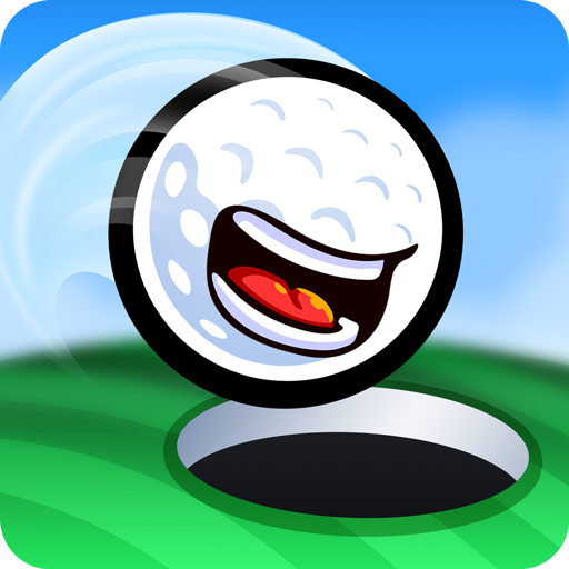Golf Blitz 1.10.7 in 2020 Multiplayer games, Top game, Games