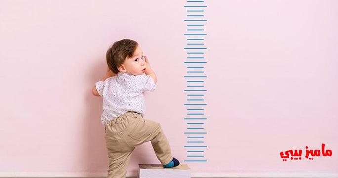 مراحل نمو الطفل من الشهر الأول الى السنة الأولى تعد مرحلة الطفولة مرحلة مهمة حيث انه في السنة الاولي من الولادة يتطور الطفل في كل شي Pajama Pants Pants Pajamas