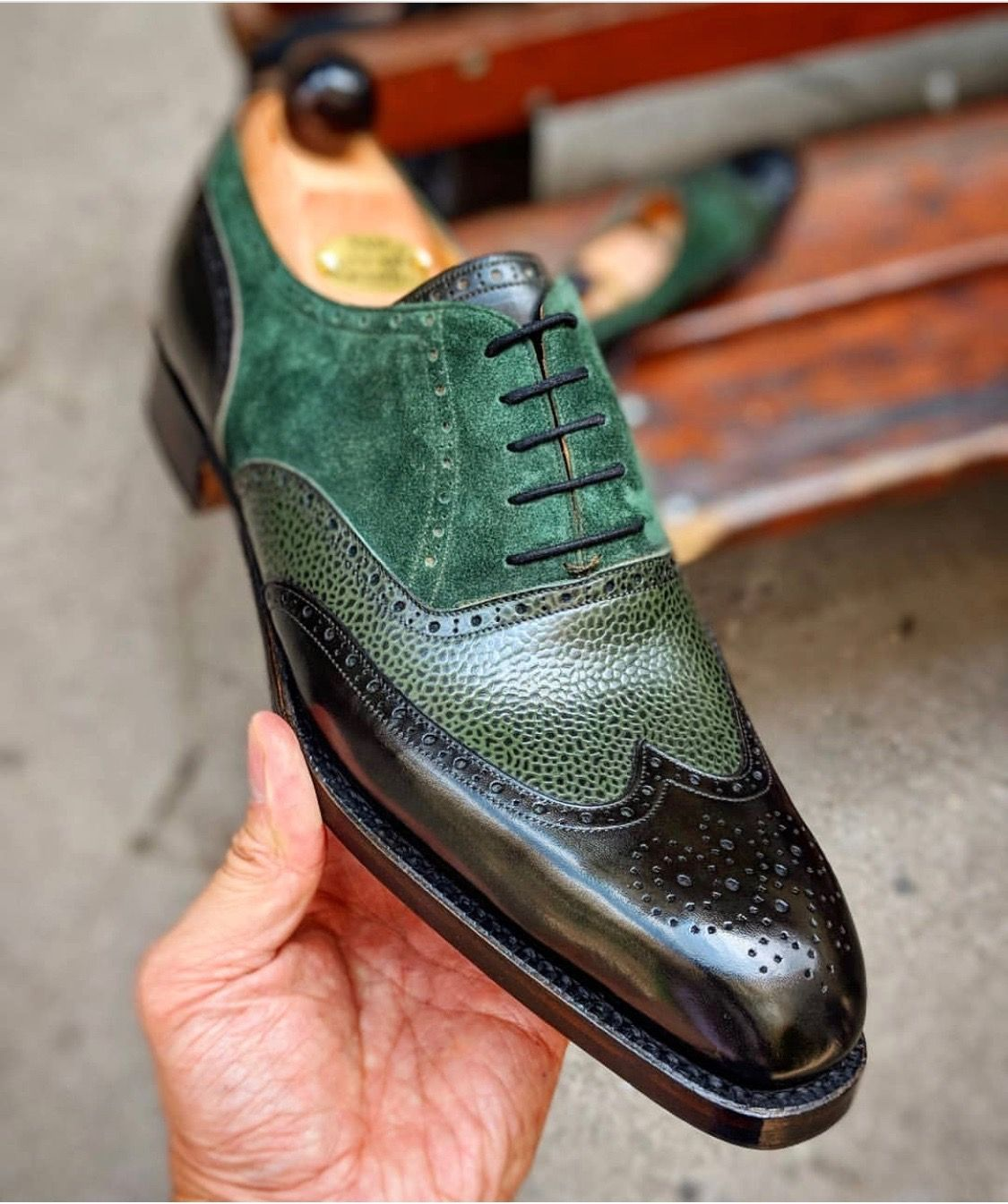 Pin by Thom Hoffman on Footwear in 2018 | Pinterest | Shoes