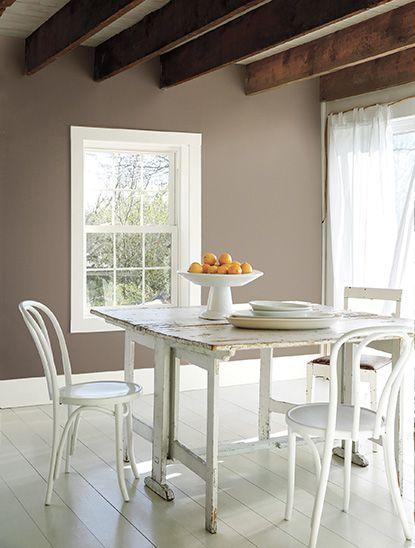 Dining Room Color Ideas Inspiration Benjamin Moore Dining Room Colors Room Colors Home Decor