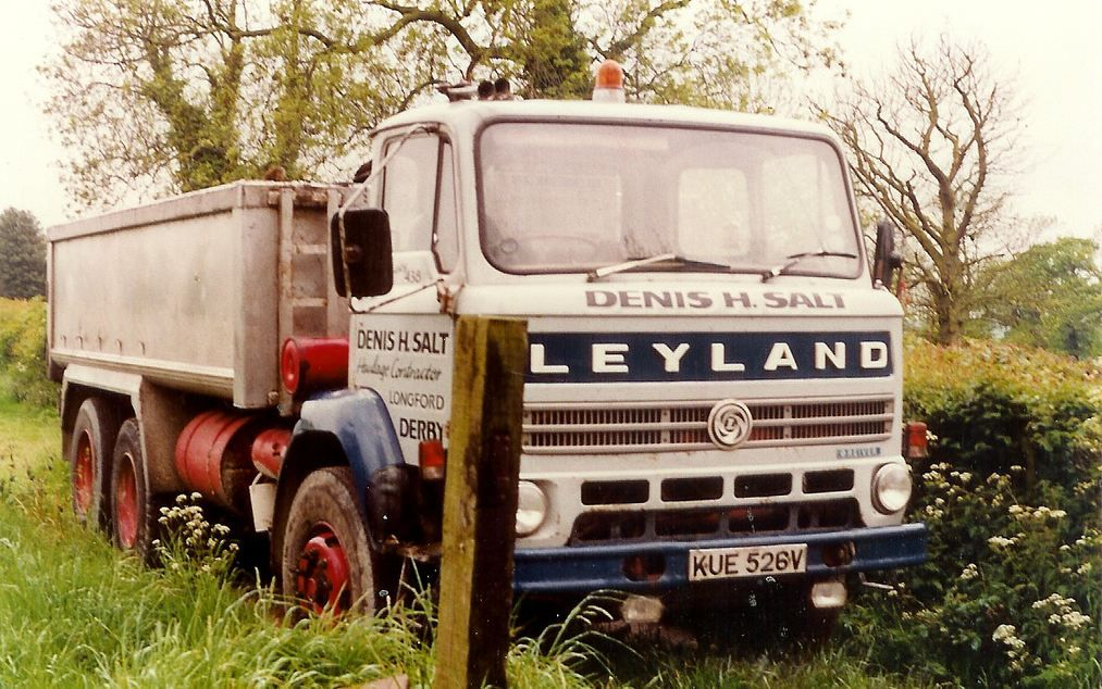 leyland lorries pictures - Google Search | British classic ...