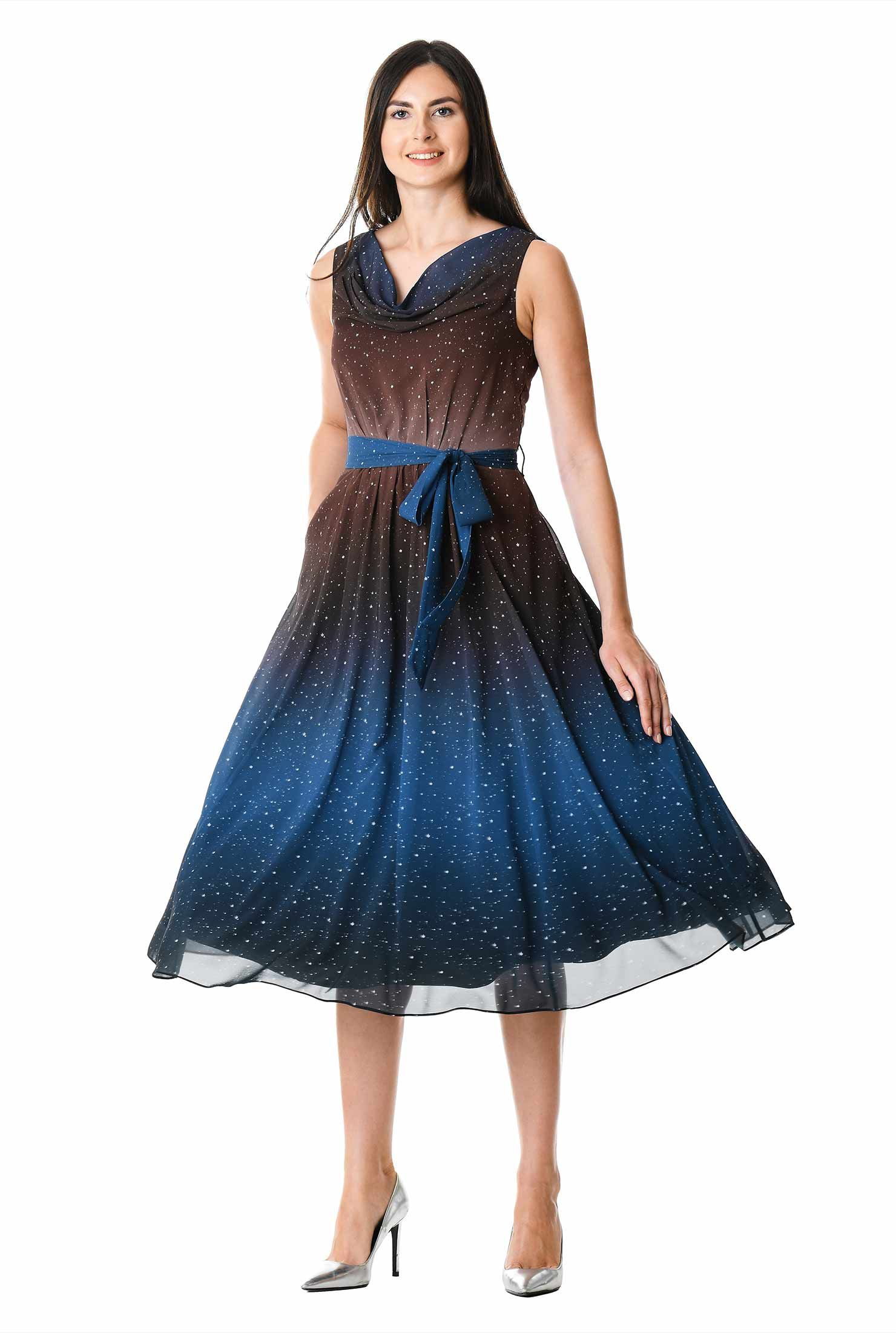 We offer cocktail prom dresses evening cocktail dresses