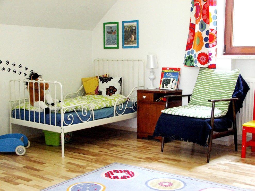 preiswert kinder schlafzimmer sets blendend ikea kleinkind