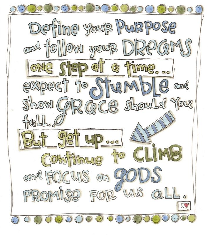 Define your purpose   W O R D S   Pinterest   Wisdom, Thoughts and ...