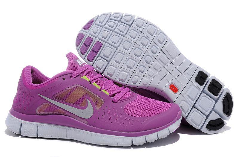 Nouveaux produits 809a5 066a9 Pin by beautifull shoes on Womens Nike Free 5.0   Nike free ...