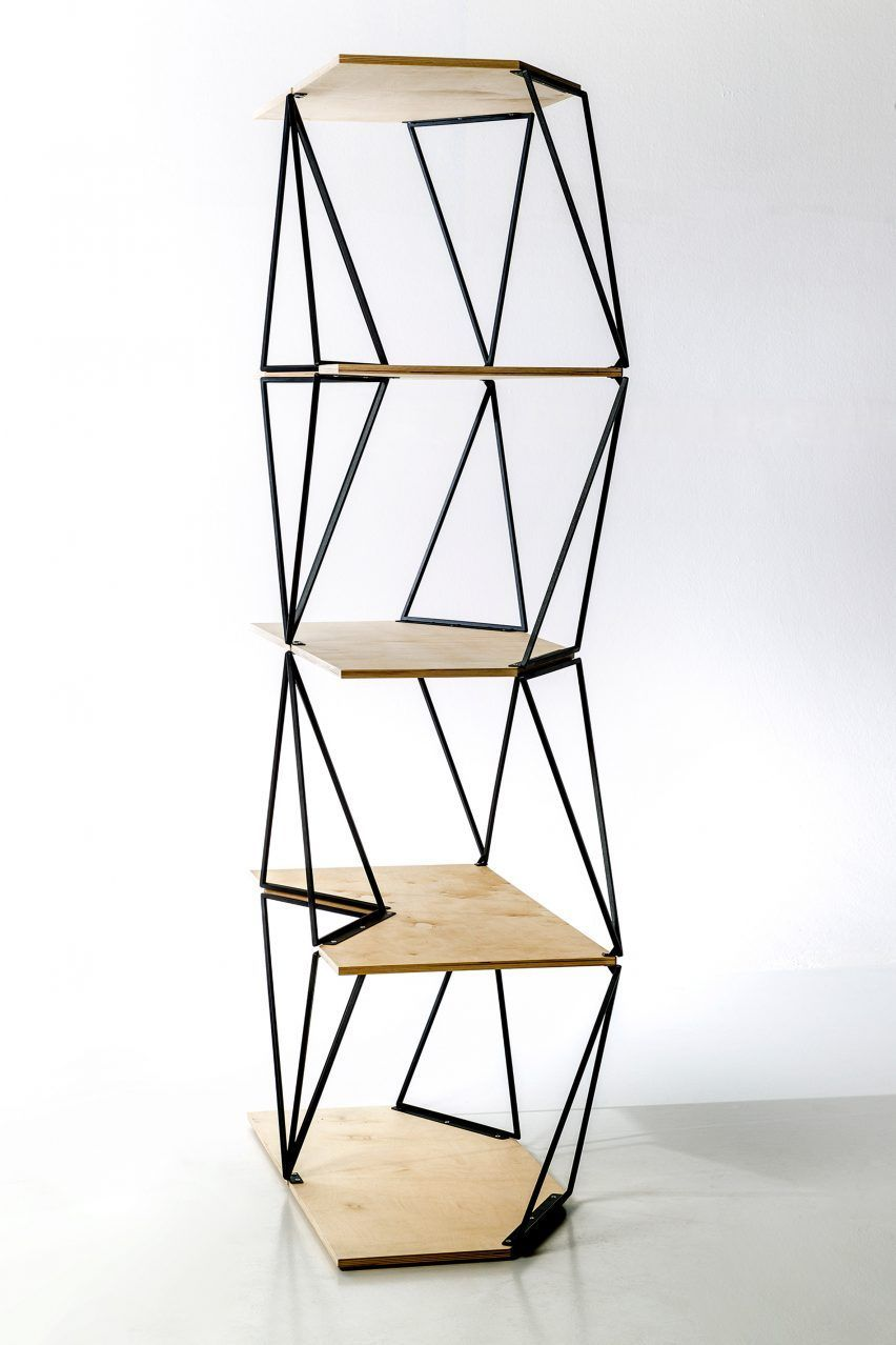 Marvelous diy ideas industrial furniture bookshelves furniture ads