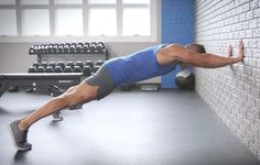 The 5 Minute Core Finisher That Will Melt Your Face Off Exercise Men S Health Fitness Physical Fitness