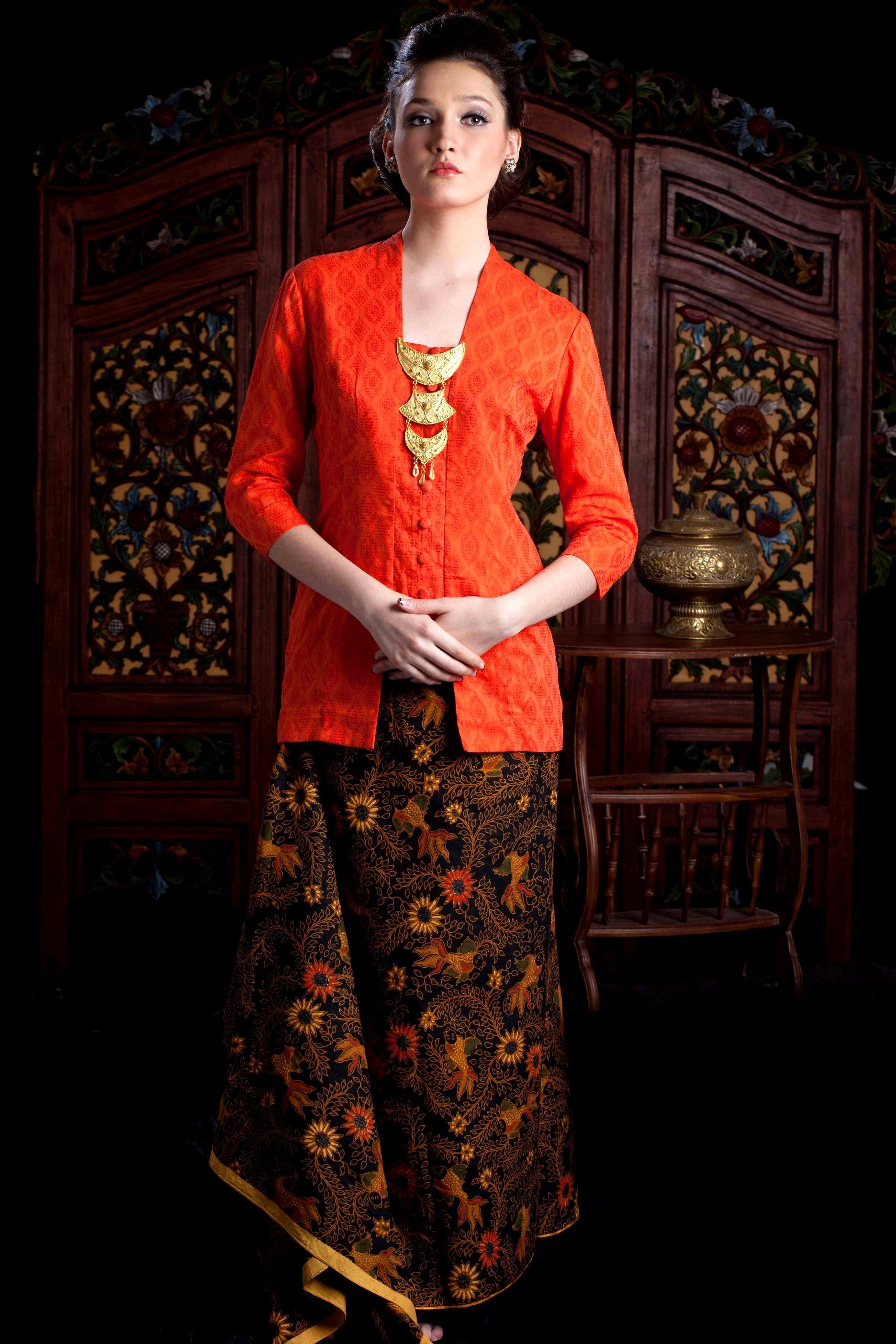 Baju Raya Kebaya Indonesia Party Dresses Ikat Fashion Brands Tween Party Dresses Party Wear Dresses Party Gowns Party Dress