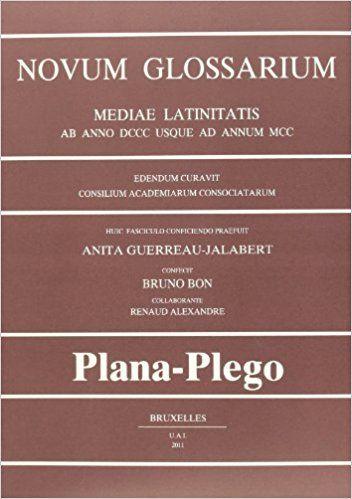 Arnaldi & Blatt cover