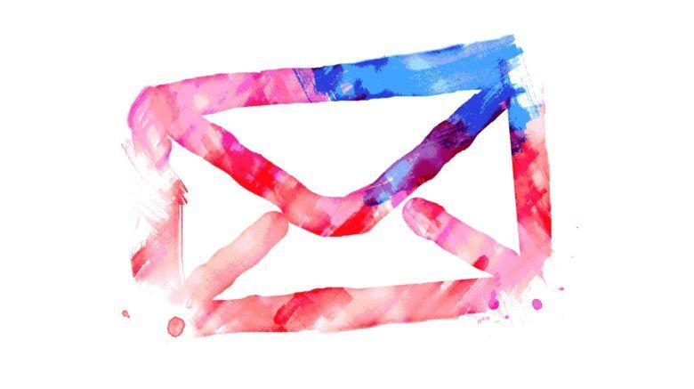 Email Appending by email-append-service.deviantart.com on @DeviantArt