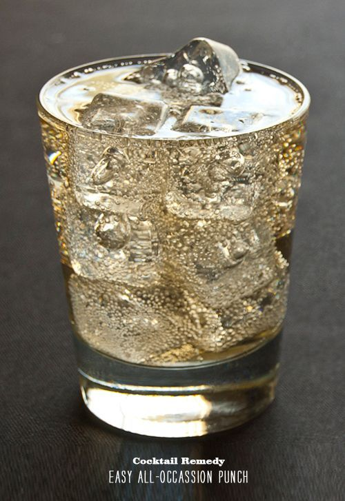 Christmas morning!!! Champagne Ice Cubes for Orange Juice! Genius!. Its all at http://greekfood-recipes.com/posts/Christmas-morning-Champagne-Ice-Cubes-for-Orange-Juice-44050