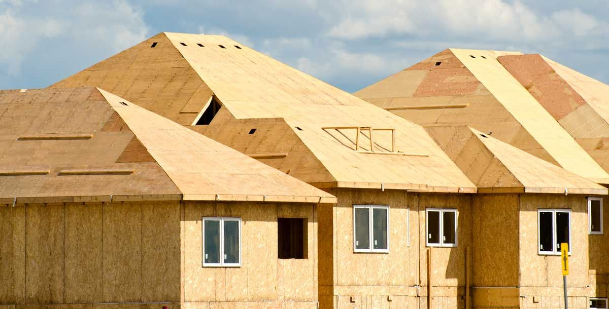 Roof Sheathing Calculator - Estimate the Plywood Needed for a Roof - roofing estimate